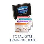total-gym-xls-training-deck