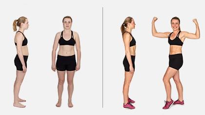 Vicki lost 7 lbs in 3 weeks!*
