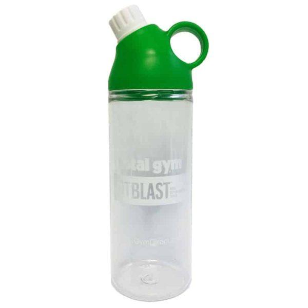 tg-shaker-bottle