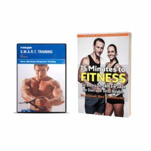 ben-book-dvd