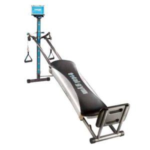 total-gym-platinum-plus-product