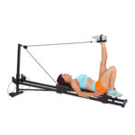 total-gym-achiever-leg-pull