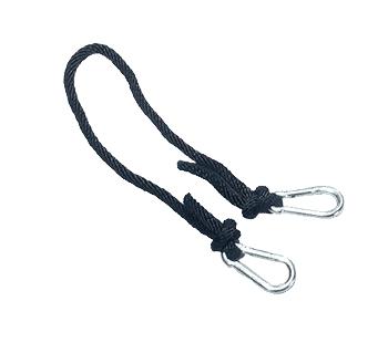 pilates-rope