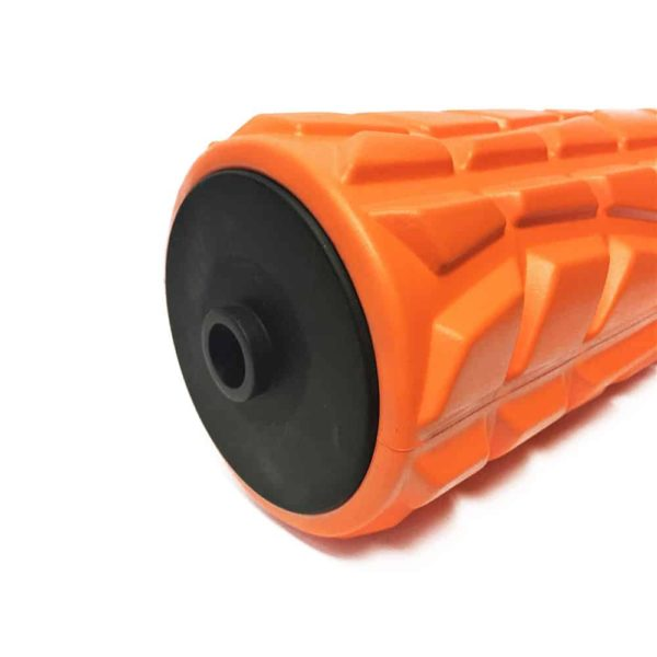 Total Gym Advanced Exercise Foam Roller