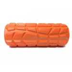 Total Gym Advanced Exercise Foam Roller Pad
