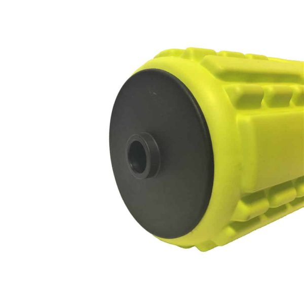 Total Gym Intermediate Exercise Foam Roller