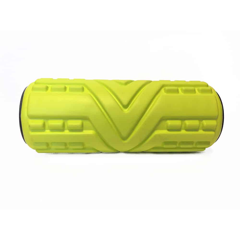Total Gym Intermediate Exercise Foam Roller Pad